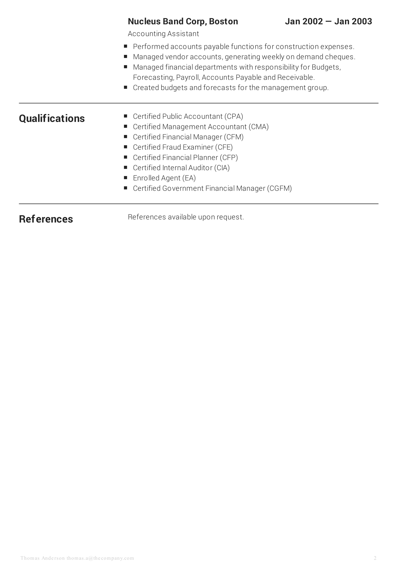 best resume builders in comparative analysis guide builder with references headline cv Resume Resume Builder With References
