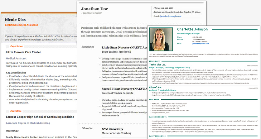 best resume builders in comparative analysis guide top paid builder resumonk executive Resume Top Paid Resume Builder