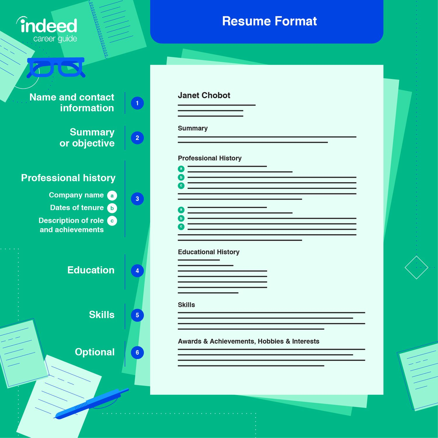 best resume fonts to choose type and size indeed standard font for resized requirements Resume Standard Font Size For Resume