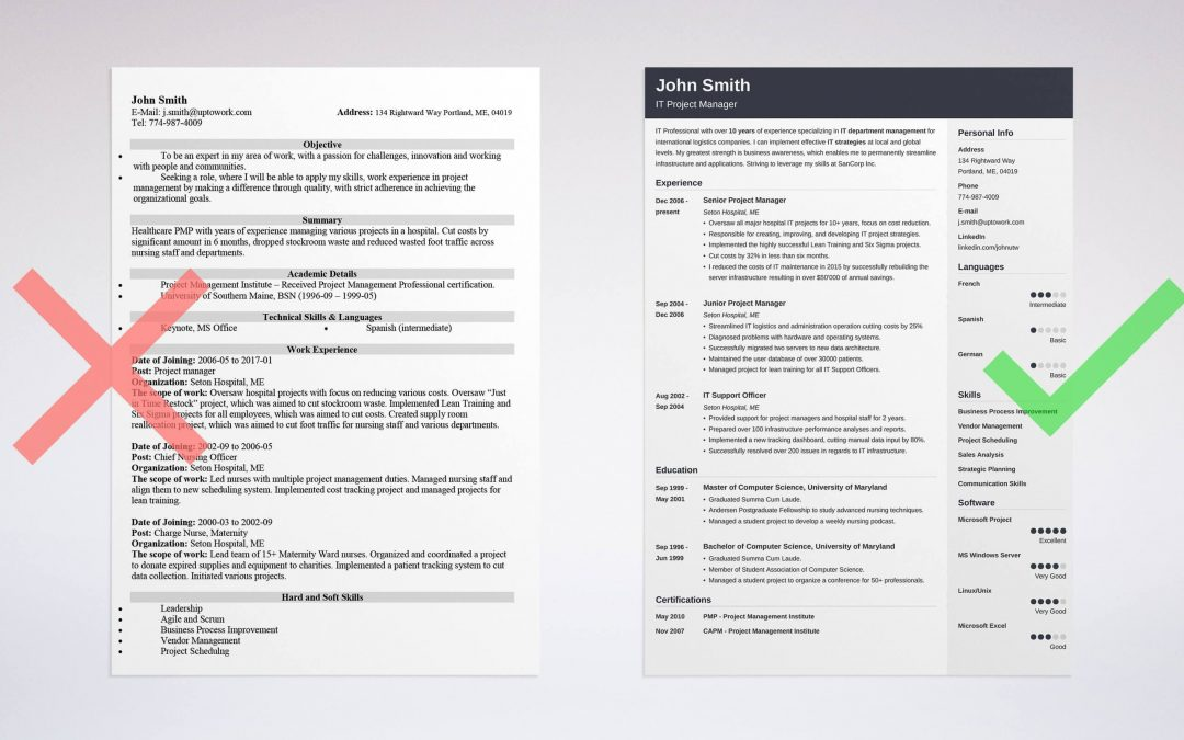 best resume tips tricks amazing writing advice for pinpoint pharma ever written project Resume Best Resume Ever Written