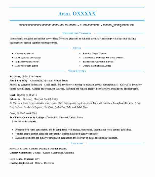 best resume writing service startwire review mechanical fitter accounts receivable Resume Mechanical Fitter Resume
