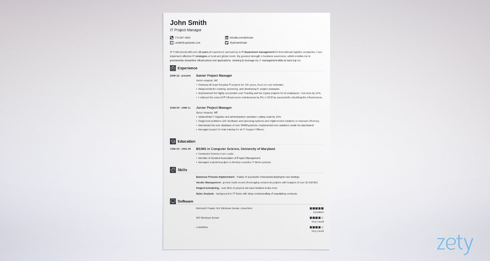 blank resume templates forms to fill in and finish your with short professional summary Resume Finish Your Resume With A Short Professional Summary