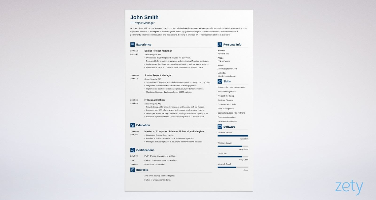 blank resume templates forms to fill in and free up form template vibes athletic trainer Resume Free Resume Fill Up Form
