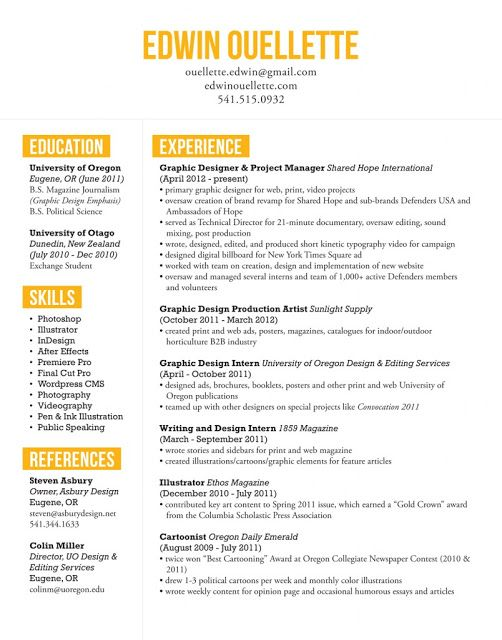 brand ambassador resume sample student template contract professional operations Resume Brand Ambassador Resume