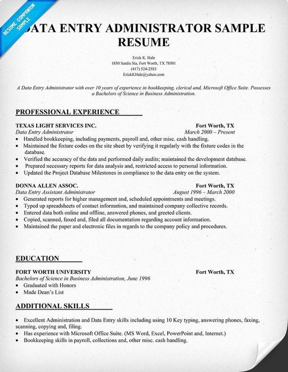 business administration resume samples beautiful examples job good bachelor of sample Resume Bachelor Of Business Administration Resume Sample