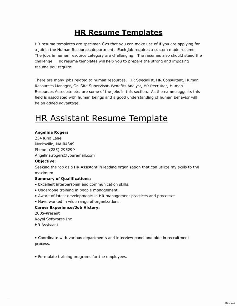 business consulting intake form best of resume pronunciation in english lovely models Resume Correct Pronunciation Of Resume