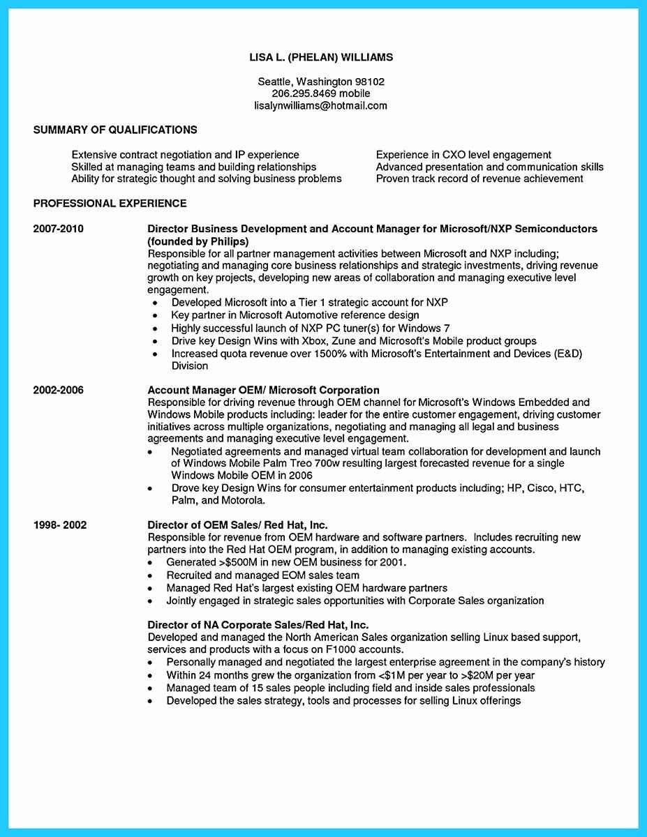 business development executive resume unique marvelous things to write best data science Resume Business Development Executive Resume