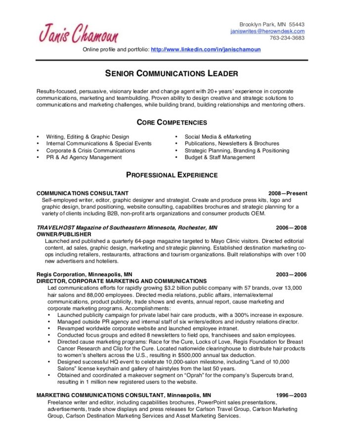 business owner self employed resume examples best handyman janis chamoun phpapp02 Resume Self Employed Handyman Resume Examples