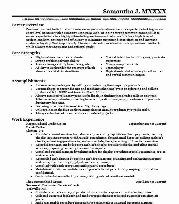 by resume of bank format description for independent consultant samples cash office Resume Resume Description For Bank Teller