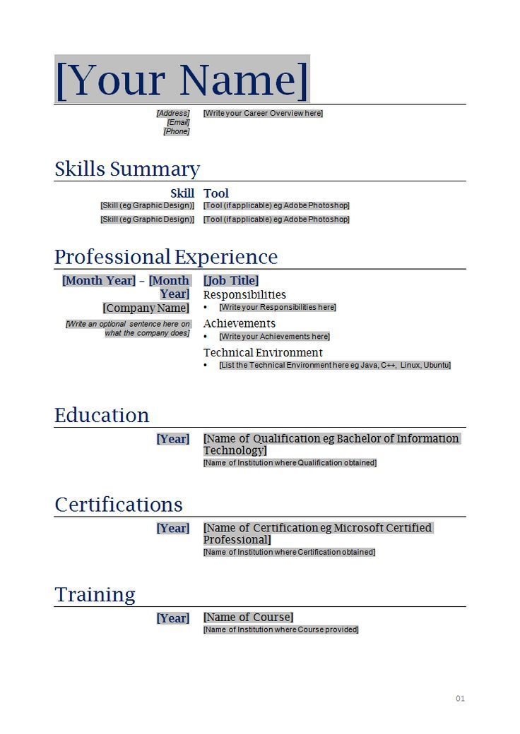 by to make resume samples format financial analyst examples independent consultant Resume To Make A Resume