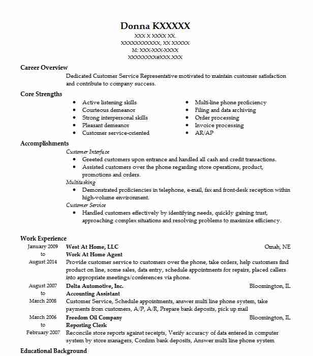 by work from home resume samples format document template guest services sample origin Resume Work From Home Resume