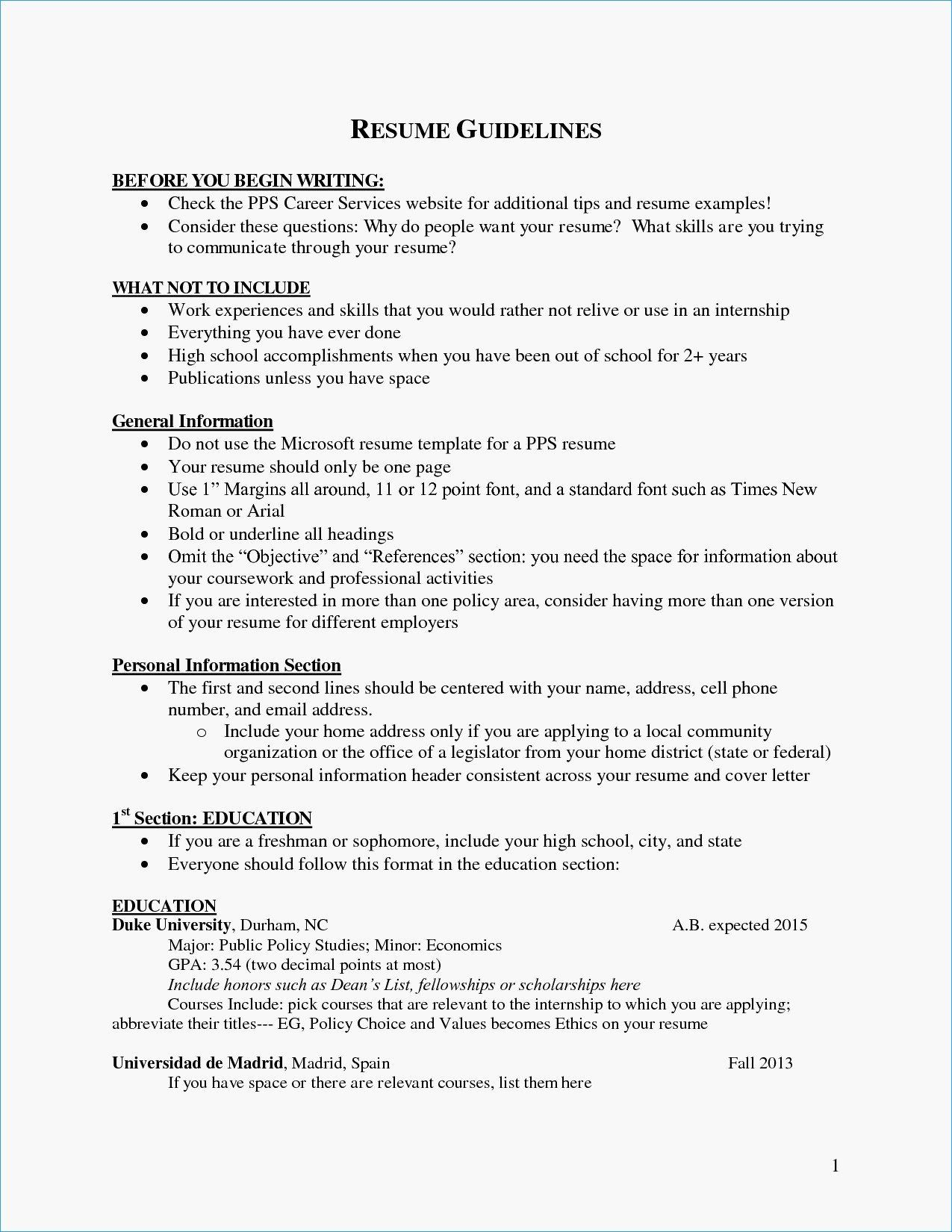 can use in resume awesome new include address examples skills high school education Resume Should I Put Home Address On Resume