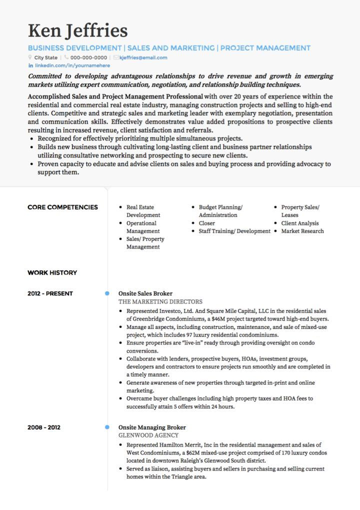 chef projet cv example project manager resume examples perfect sample legally blonde Resume Project Manager Resume Examples