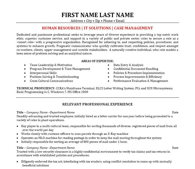click here to this case manager resume template http resumetemplates101 templates Resume Case Manager Resume Examples