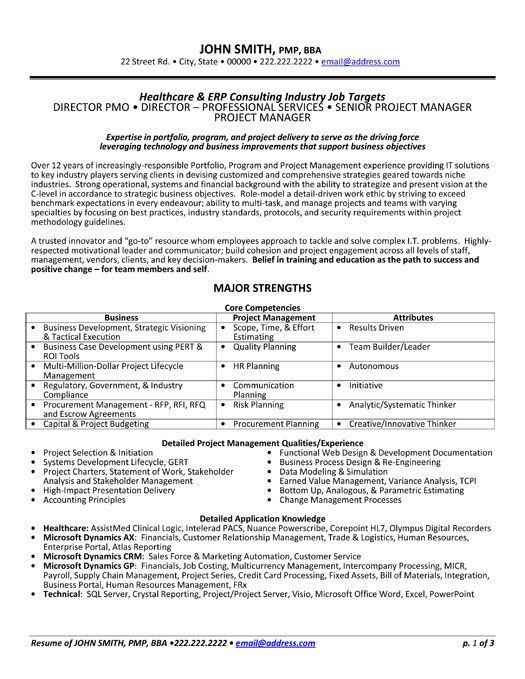 click here to this health care consultant resume template http resumetemplates101 medical Resume Healthcare Professional Resume Template