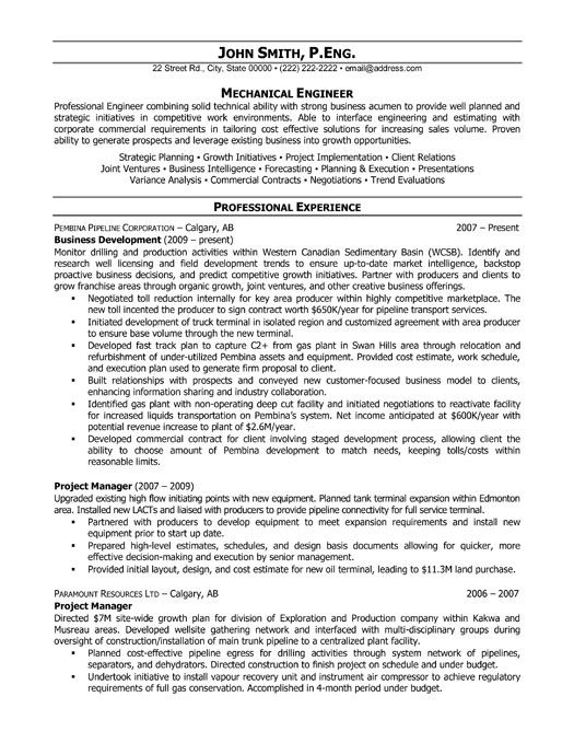 click here to this project manager resume template http resumetemplates1 engineering Resume Engineering Project Manager Resume Examples