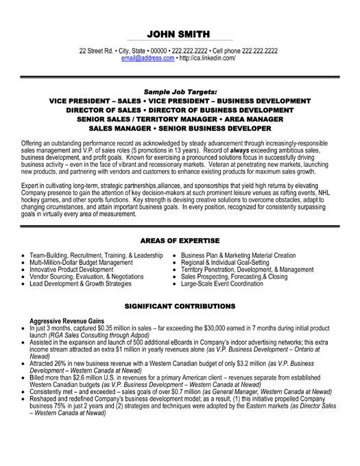 click here to this vice president of resume template http resumetemplates101 exec Resume Executive Vice President Resume Examples