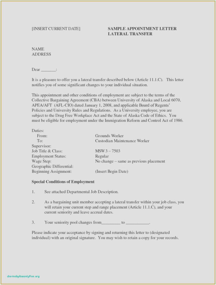cna resume template free sample certified nursing assistant perfect investment banking Resume Nursing Assistant Job Description Resume
