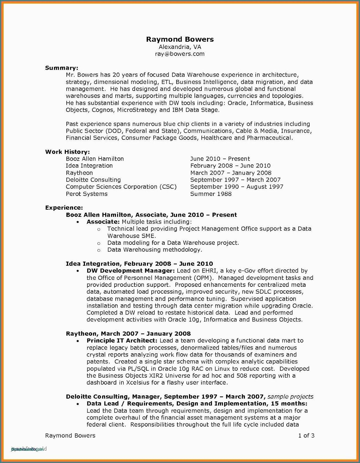 college resume examples short professional summary for entry level pharmacy assistant Resume College Resume Examples 2020