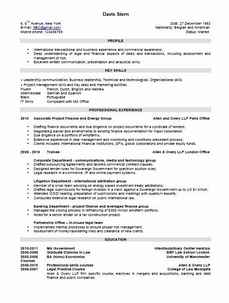 combination resume template word inspirational top best formats and examples templates Resume Top Resume Phone Number