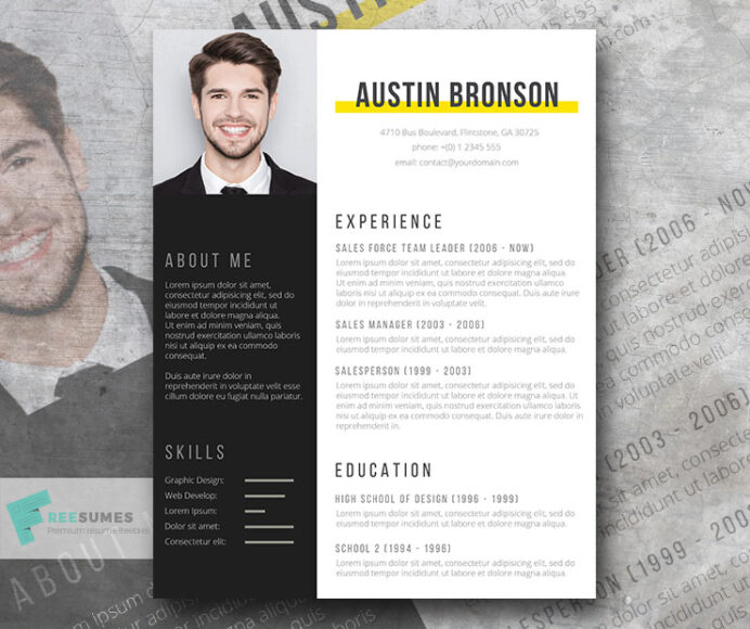 contrast the free fill in blank resume design freesumes up form stanford career center Resume Free Resume Fill Up Form