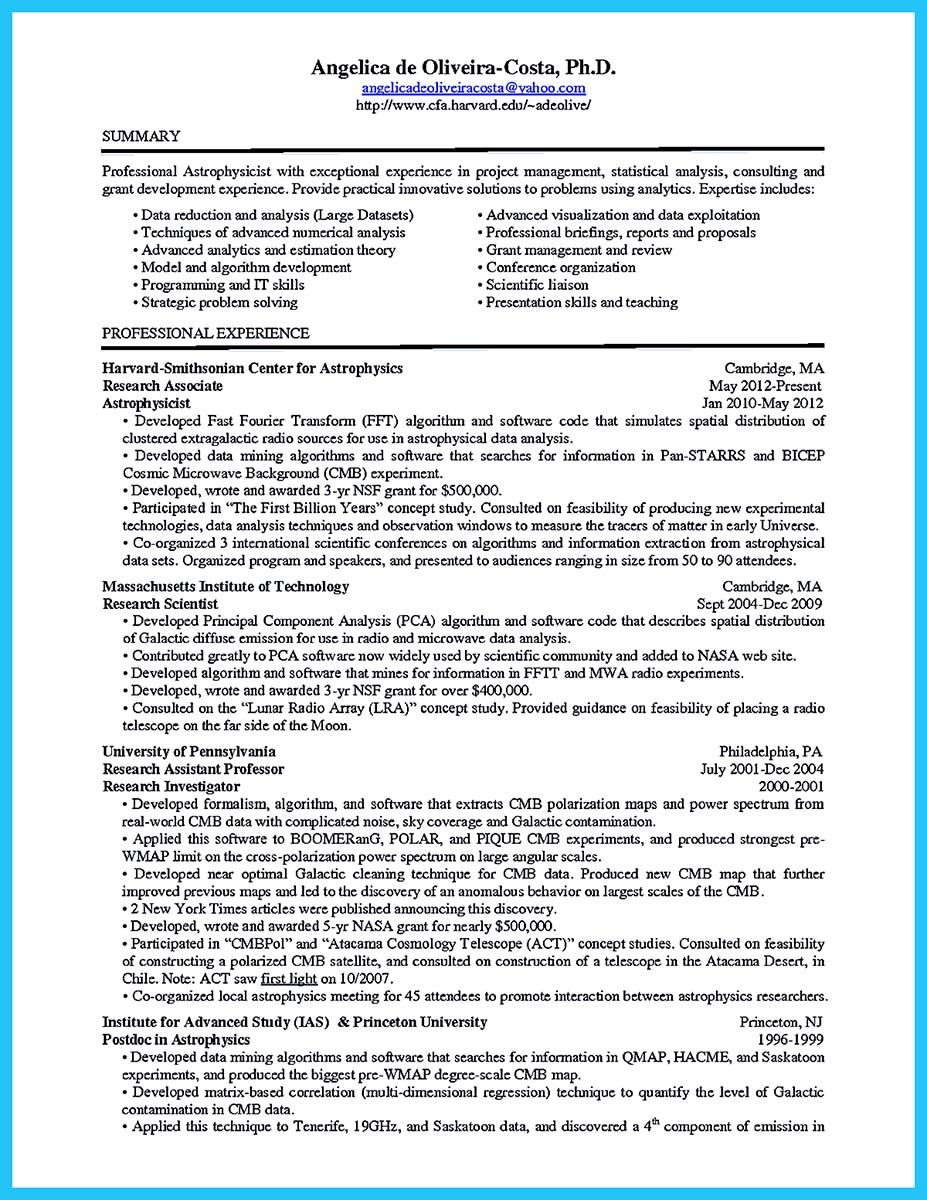 cool high quality data analyst resume sample from professionals check more at http snefci Resume Statistical Skills Resume