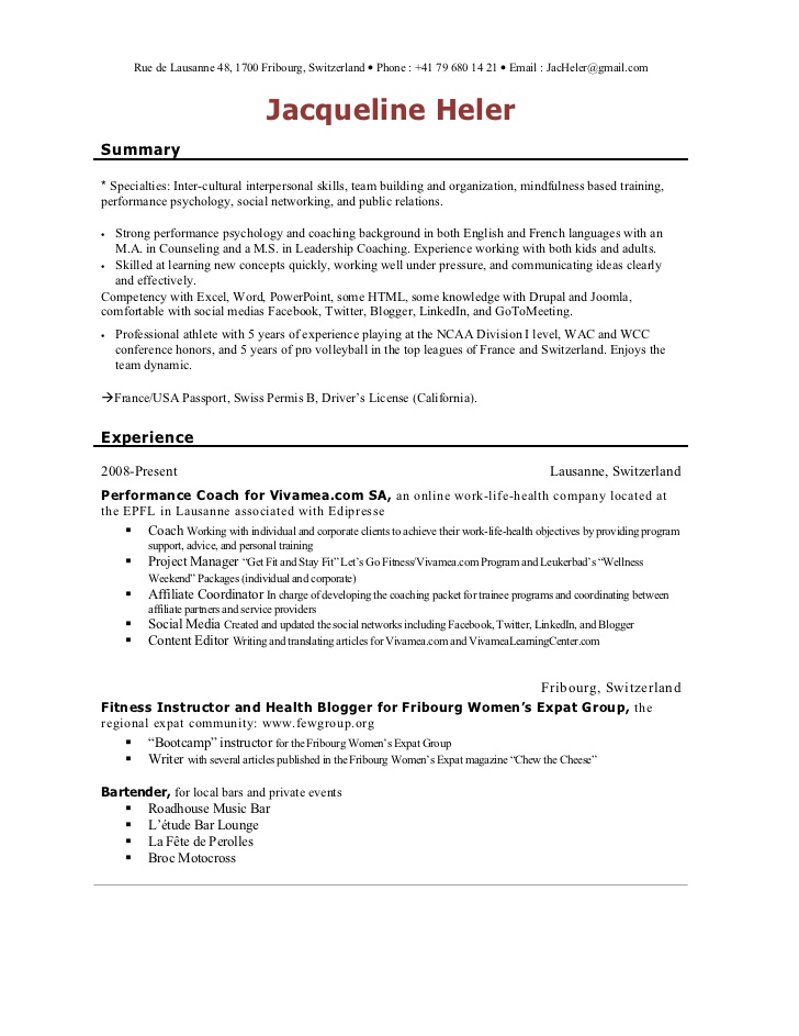 counselor job description for resumes printable and downloadable gust resume summer Resume Resume For Summer Camp Job