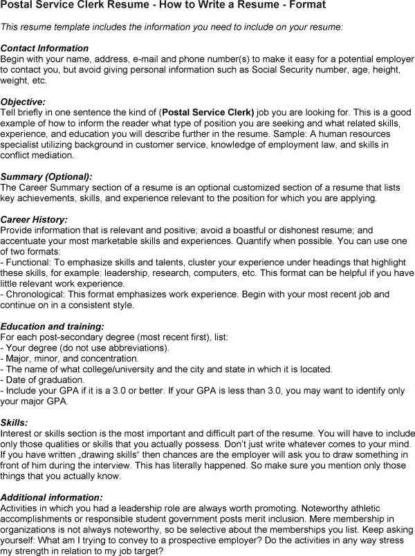 cover letter for judicial clerk on law resume sample postal service example describe the Resume Judicial Law Clerk Resume Sample