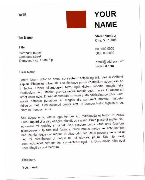 cover letter template for google docs things to avoid in resume business free and format Resume Cover Letter And Resume Template Google Docs