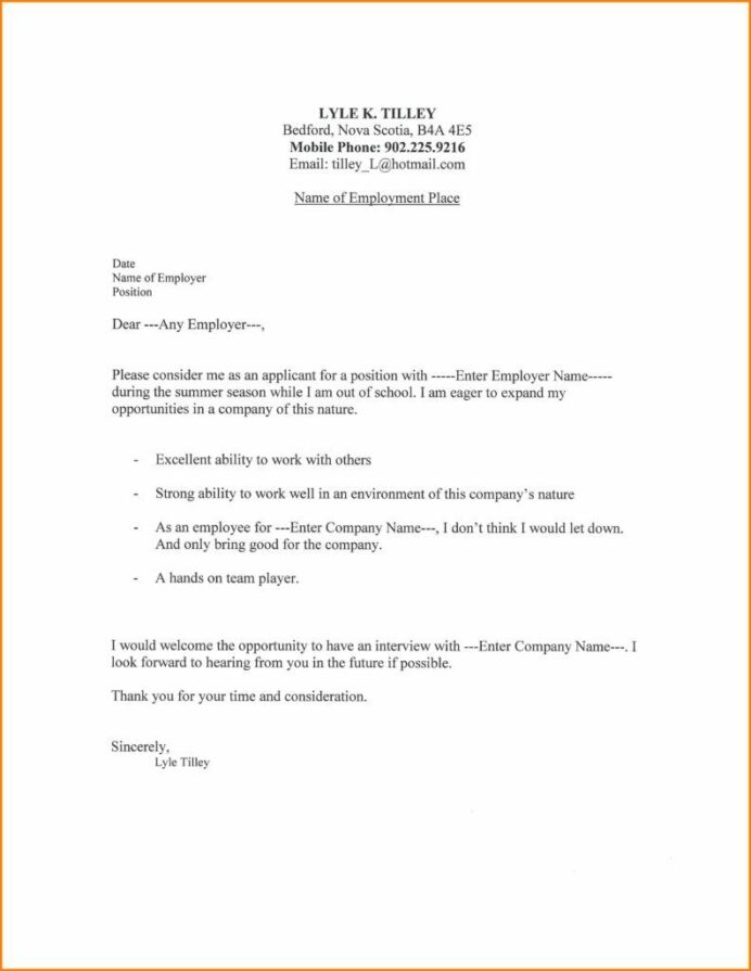 cover letter template google docs business formal and resume basic good indian science Resume Cover Letter And Resume Template Google Docs