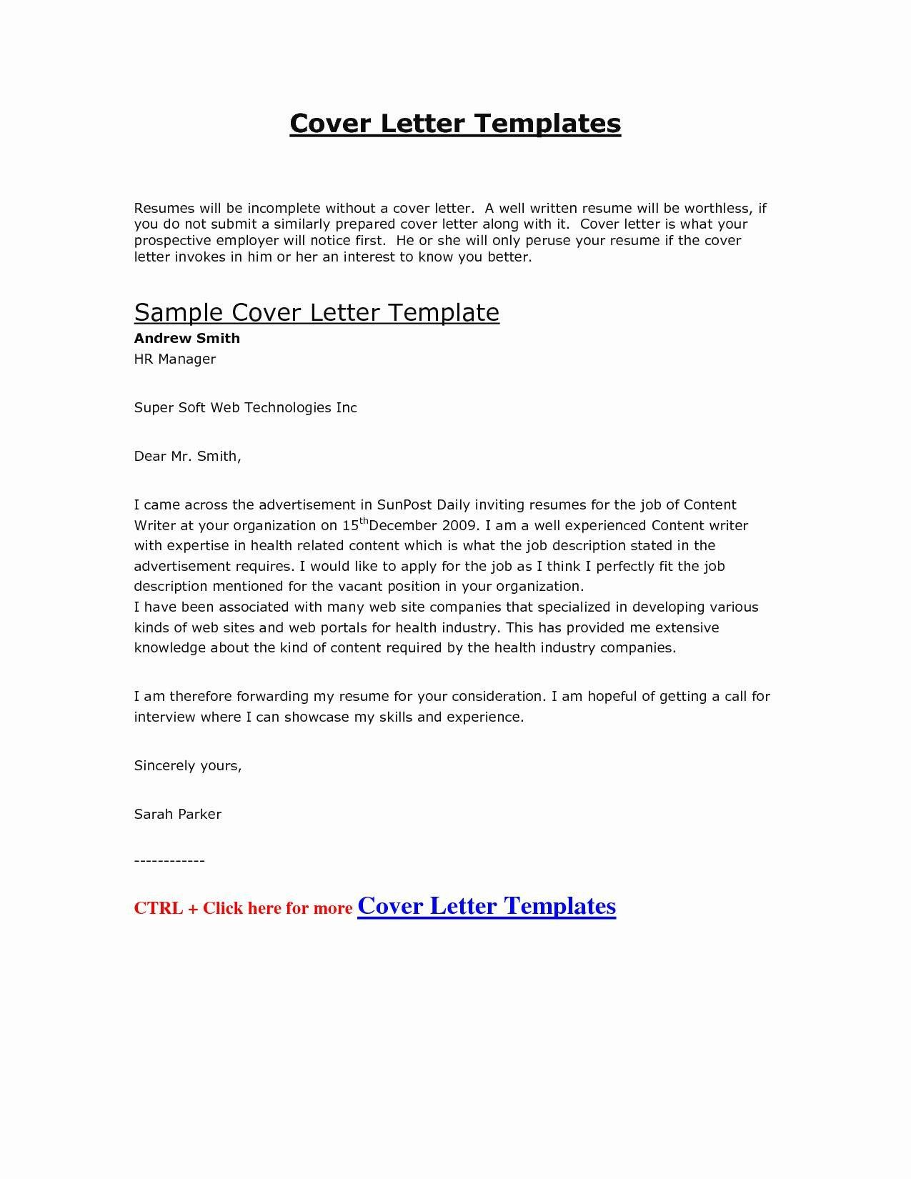 cover letter template google docs job for resume examples and math teacher maintenance Resume Cover Letter And Resume Template Google Docs