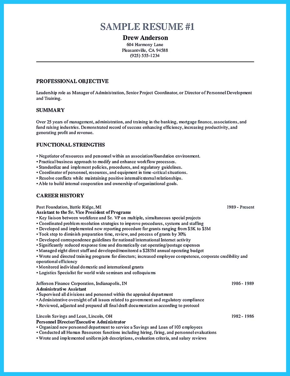 create charming call center supervisor resume with perfect structure example of for Resume Call Center Supervisor Resume