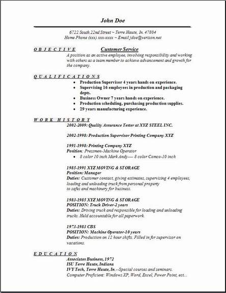 customer service resume occupational examples samples free edit with word words for fine Resume Resume Words For Customer Service