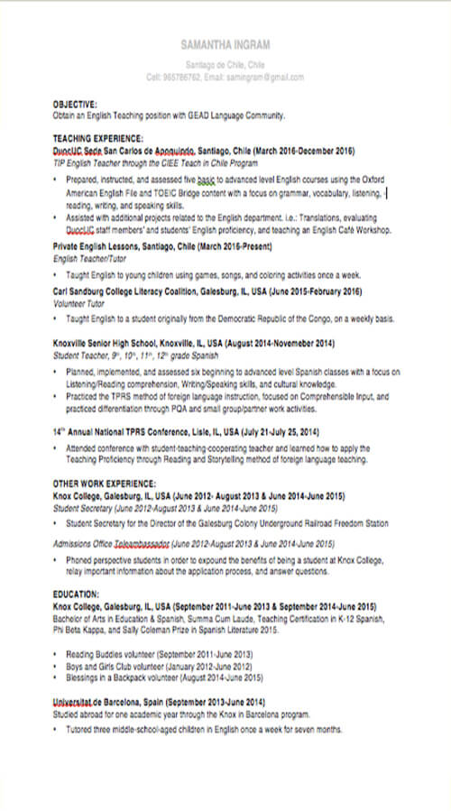 cv create yours completely free and share it with employers convert resume to old sample Resume Convert Resume To Cv Online