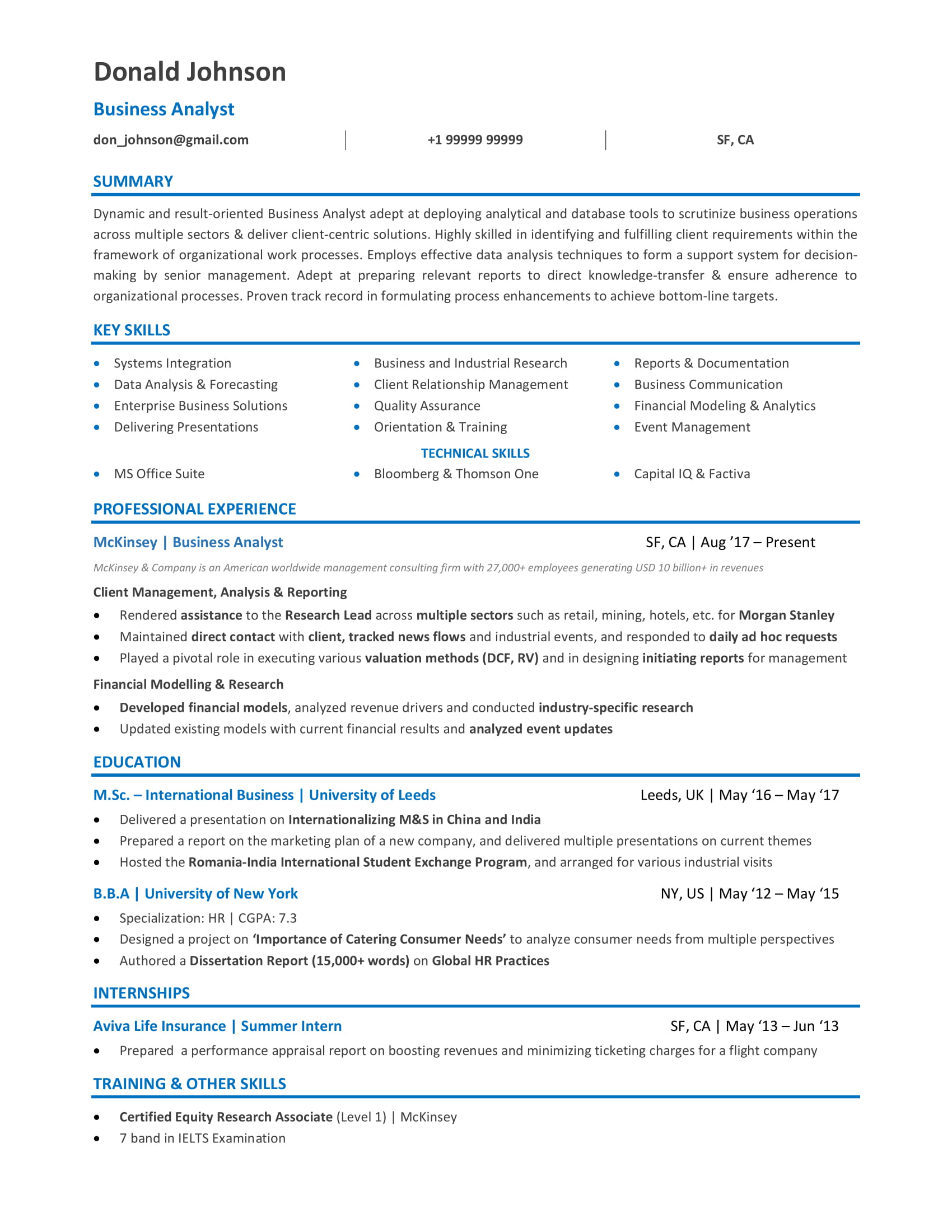 cv vs resume blog to guide through the difference with examples exchange student sample Resume Exchange Student Resume Sample