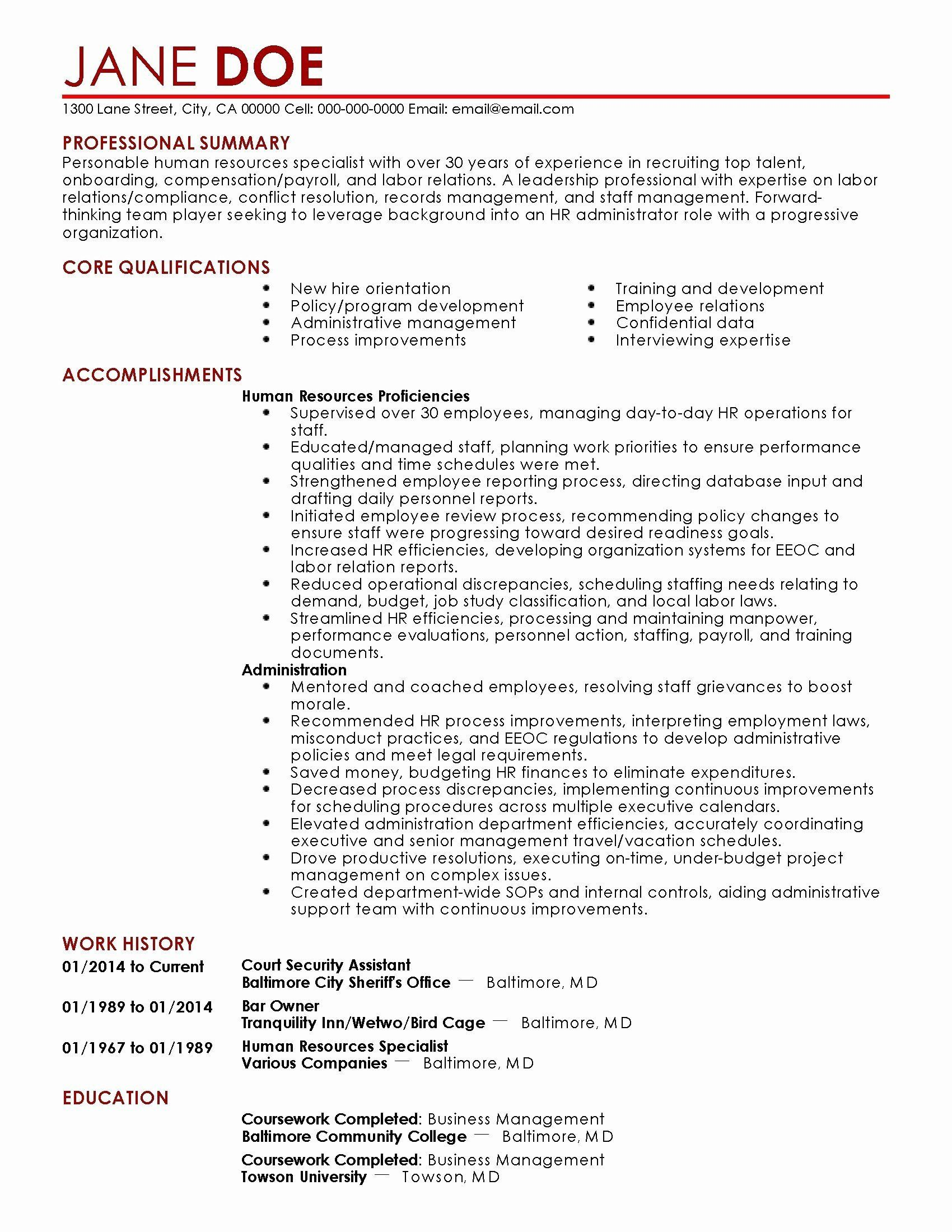 cv writing service for physicians creating physician that shines resume writer marketing Resume Physician Resume Writer