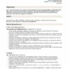 cyber security analyst resume samples qwikresume cybersecurity sample pdf entry level Resume Cybersecurity Analyst Resume Sample