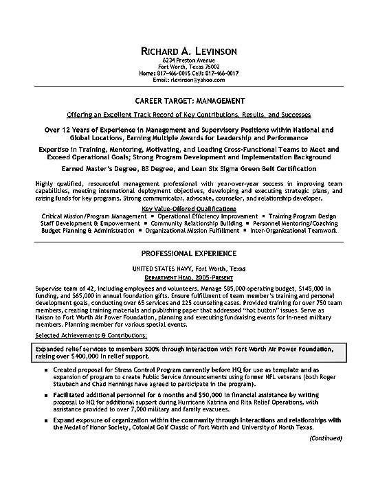 department manager resume examples good federal deployment classroom aide librarian Resume Deployment Manager Resume