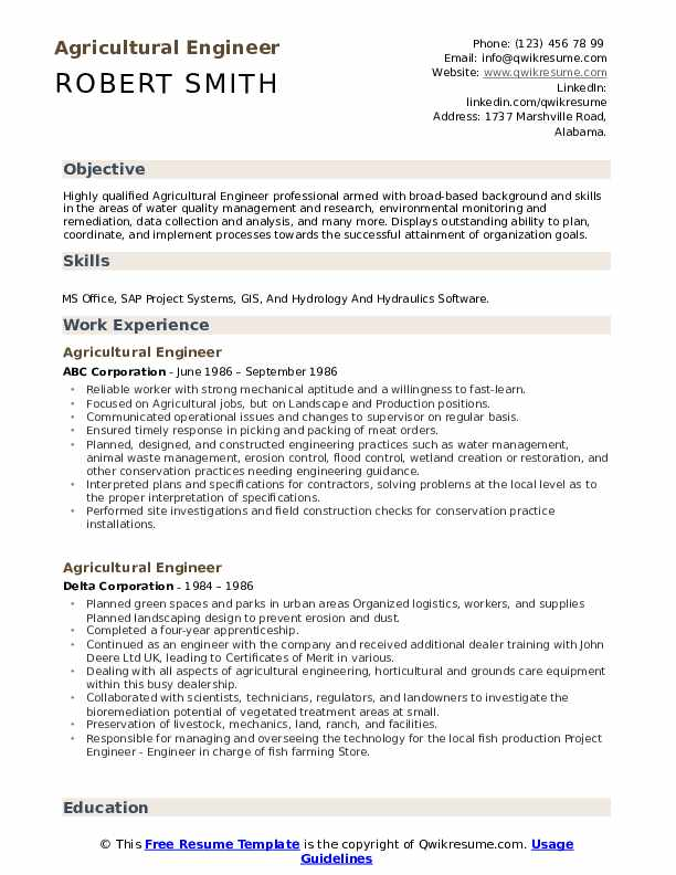 division order analyst resume with little experience for leadership position title Resume Division Order Analyst Resume