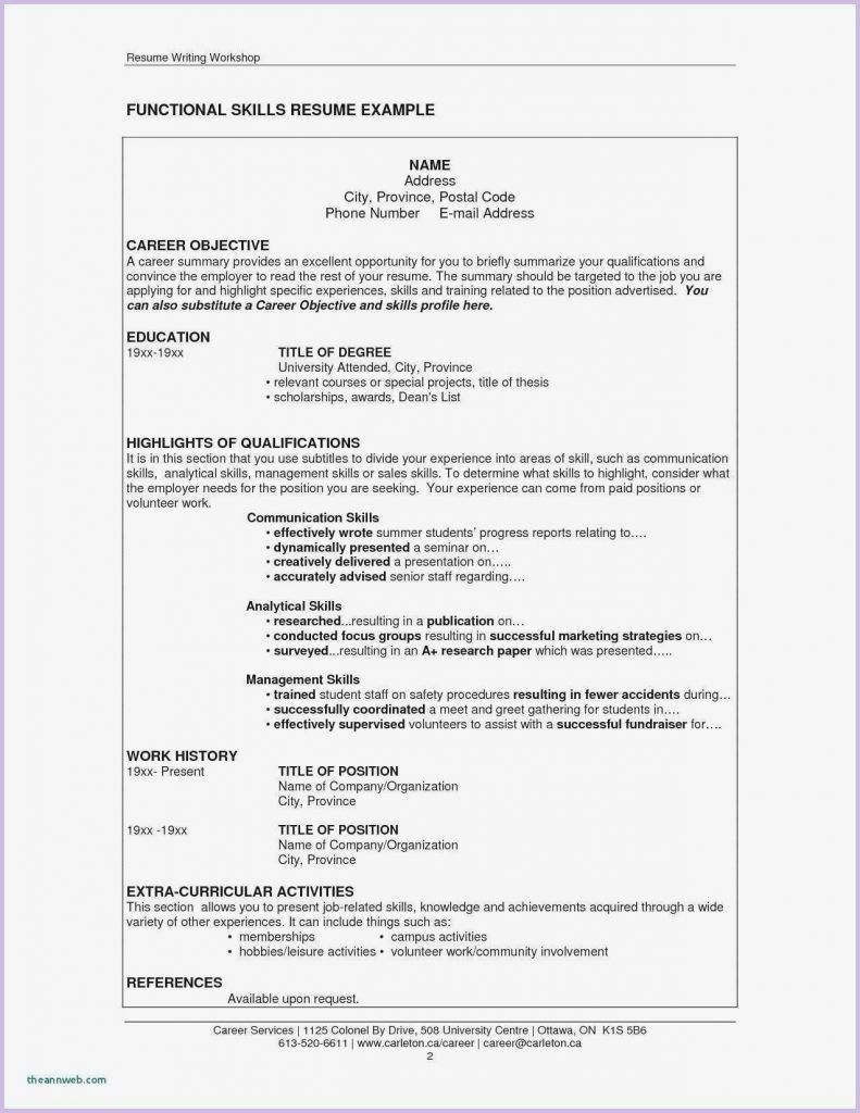education portion of resume skills examples job cover letter hobbies on customer support Resume Education Portion Of Resume