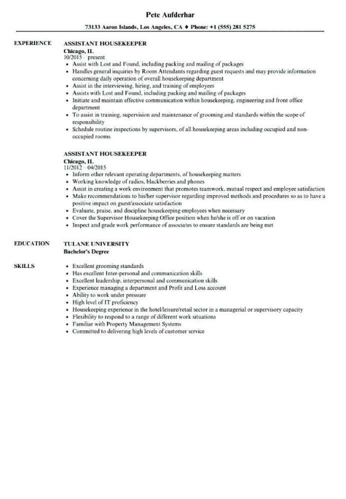 electrical apprentice resume objective room attendant sample builder with references Resume Entry Level Electrical Apprentice Resume Samples