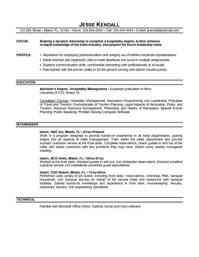 engineering internship resume examples free builder http jobresume website eng objective Resume Resume Objective Statement For Internship