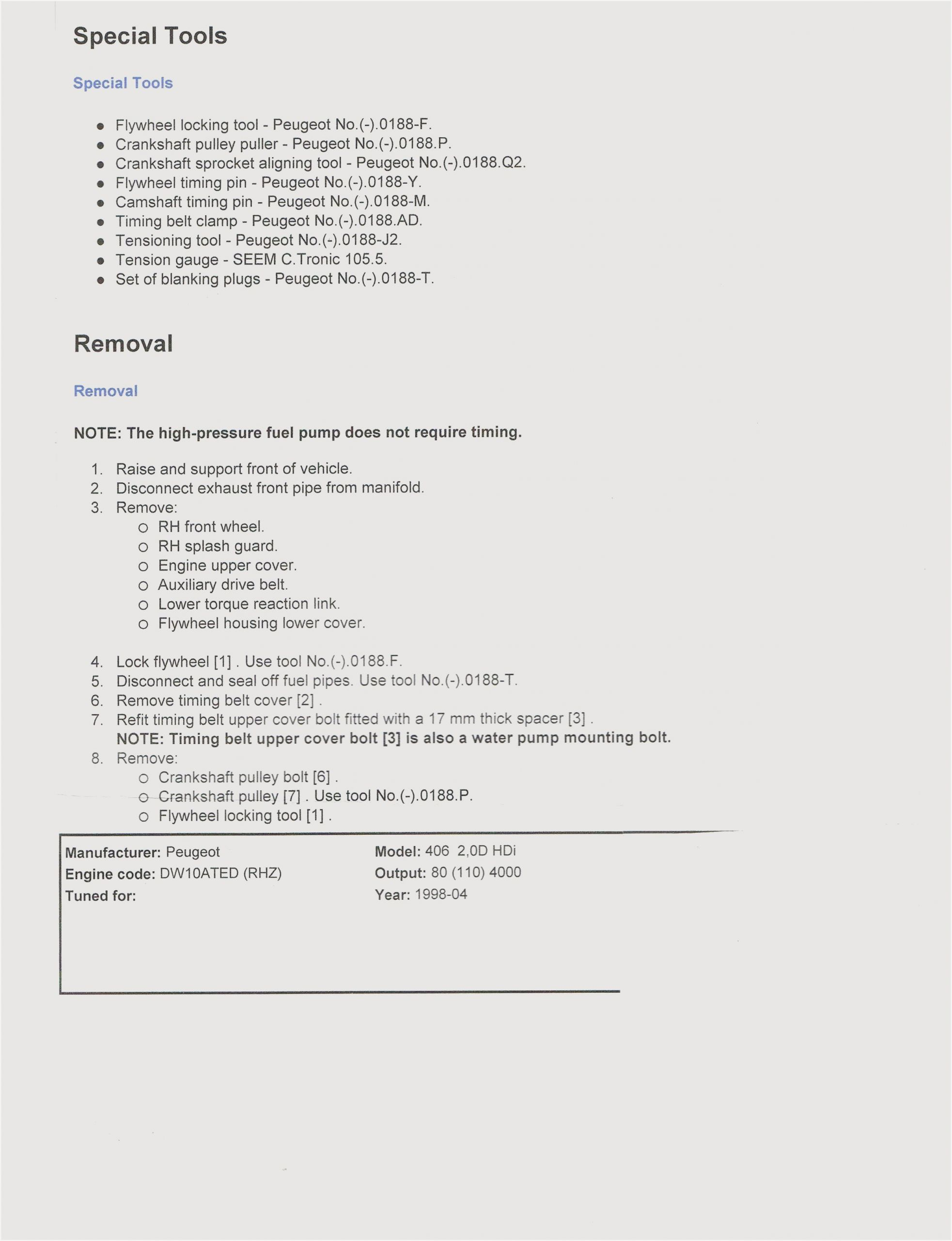 entry level dental assistant resume no experience sample general objective examples for Resume Experience Dental Assistant Resume
