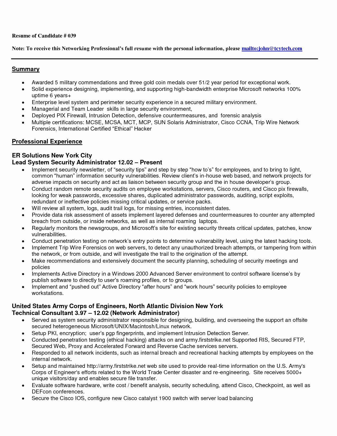 entry level manufacturing engineer resume line 17qq network sample hrthtetwhqx expert Resume Entry Level Network Engineer Resume Sample