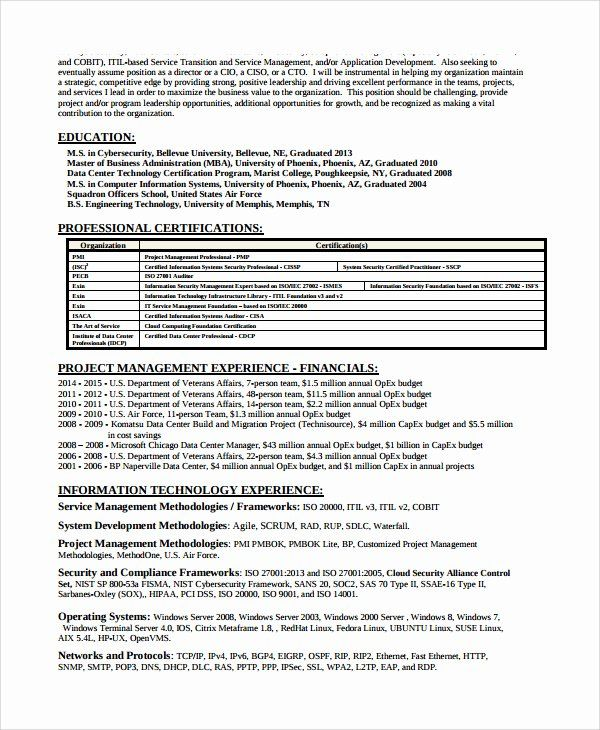 entry level security analyst resume fresh information printable planner template job Resume Cybersecurity Analyst Resume Sample