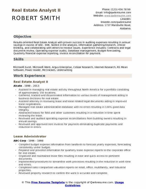 estate analyst resume samples qwikresume acquisitions pdf free simple layout heavy bus Resume Real Estate Acquisitions Analyst Resume