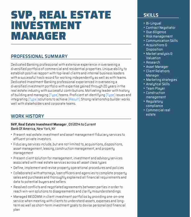 estate investment analyst resume example pillars development group llc church Resume Real Estate Acquisitions Analyst Resume