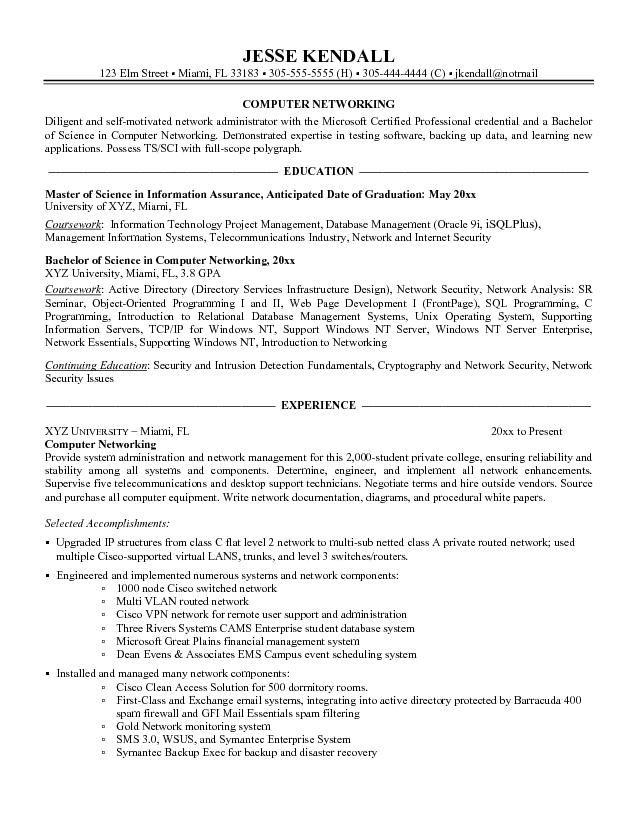example resume basic computer skills professional templates examples sample for entry Resume Basic Computer Skills Resume Sample