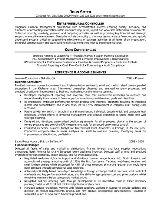 executive level business coach resume template want it here coaching accountant Resume Professional Coaching Resume