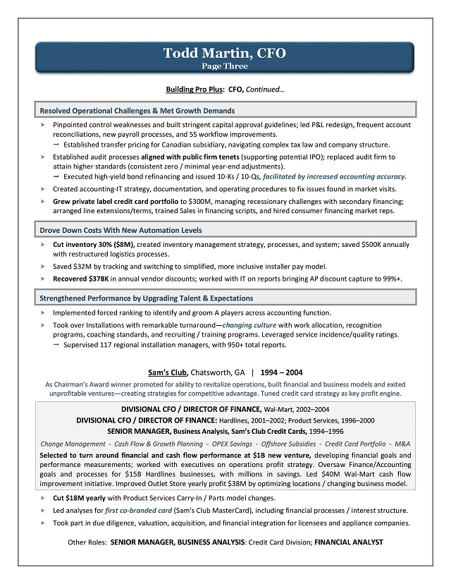executive resume writing services chicago the best writers service for internal transfer Resume Executive Resume Writing Service
